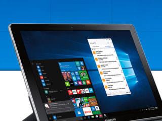 Samsung | Master PC